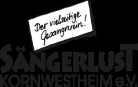 Sängerlust Kornwestheim