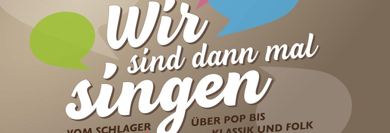 Offenes Singen in Kornwestheim